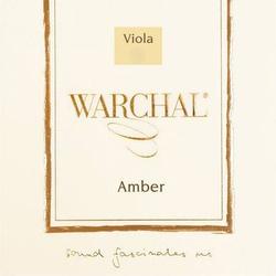 Warchal Amber Viola String, G