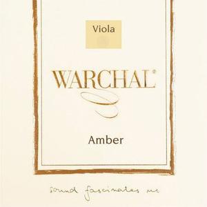 Warchal Amber Viola String, C
