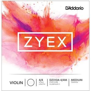 Zyex vn cropped