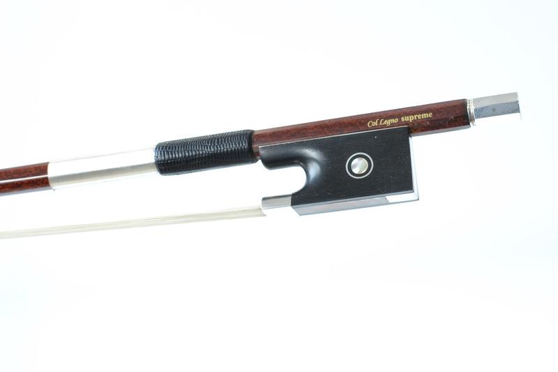 Image of Col Legno Supreme Violin Bow