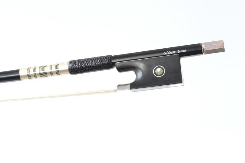 Image of Col Legno Deluxe Violin Bow