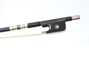 Col Legno Deluxe Cello Bow