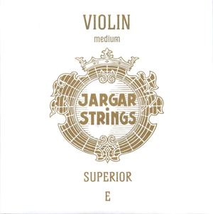 Jargar Superior Violin String, E