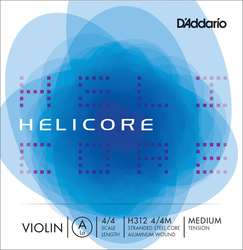 Helicore Violin String, A
