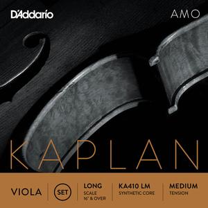 Ka410 lm main cropped
