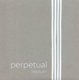 Perpetual Cello String, G
