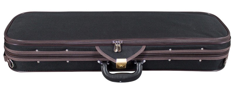 Image of Hidersine Pianura Violin Case