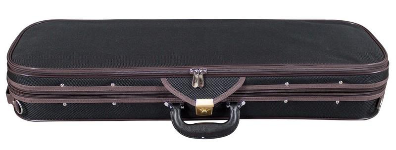 Image of Hidersine Pianura Violin Case