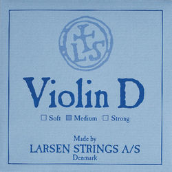 Violin original d thumb