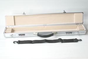 GSJ Alloy 4 Bow Box