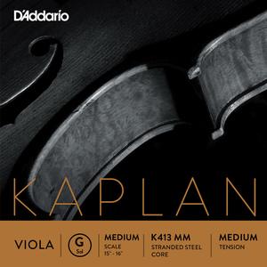 Kaplan Forza Viola String, G