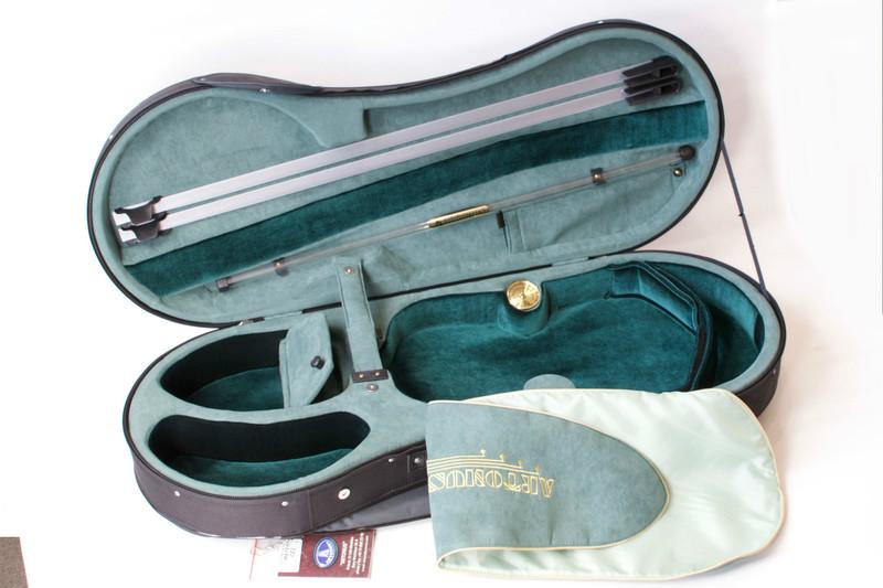 Image of Artonus Matero Viola Case