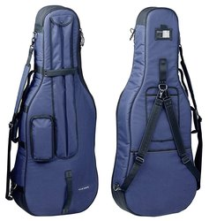 GEWA Cello Gig-Bag, Prestige