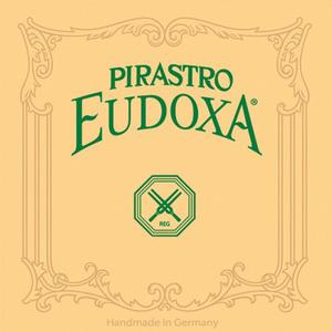 Eudoxa large cropped