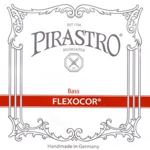Flexocor large cropped