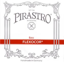Flexocor large thumb