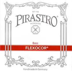 Flexocor thumb