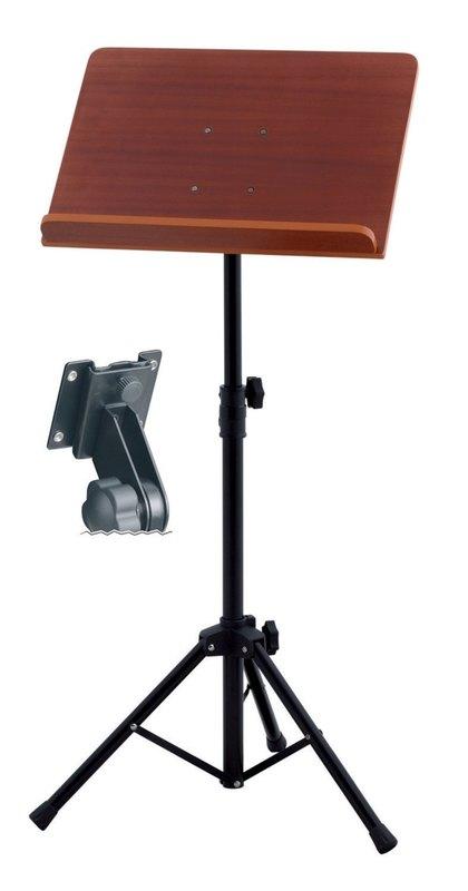 Image of GEWA Orchestra Music Stand