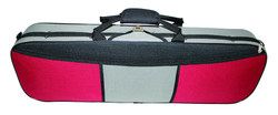 GSJ Two-Tone Violin Case