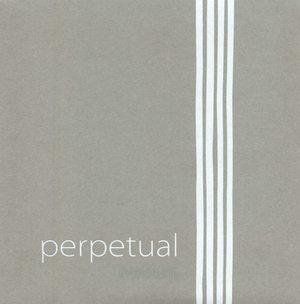 Pirastro Perpetual Cadenza Cello String, G