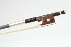 Arcus P5 Violin Bow