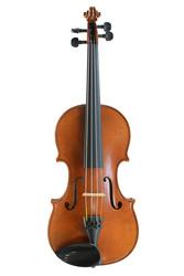 La Lutherie Art Guadagnini Model Violin by De Lille