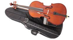 Primavera P90 Cello Outfit.