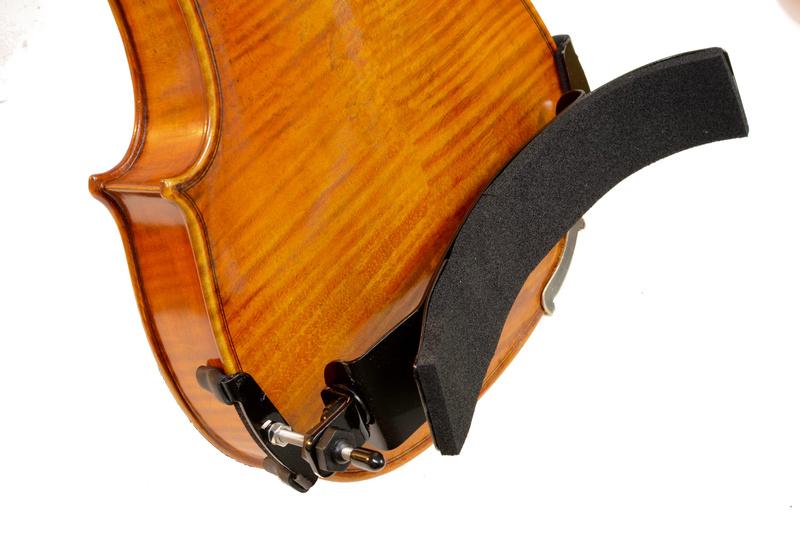 Image of Bonmusica Violin Shoulder Rest
