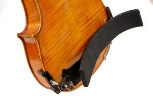 Bonmusica Viola Shoulder Rest