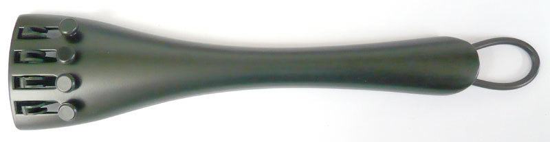 Image of Wittner Original, Light Alloy Cello Tailpiece