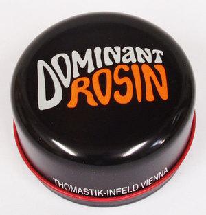 Dominant Rosin